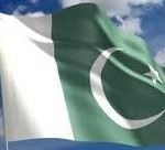 Pakistanis' Commitments for Creating a New State