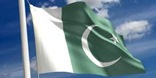 An Impartial Analysis of Sixty Years of Islami Jamhuriya Pakistan