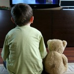 Remedies for Youngsters Suffering from TV Bites