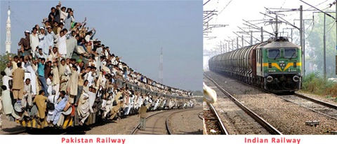 pakistan-indian-railway