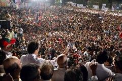 PTI-Jalsa-in-Faisalabad