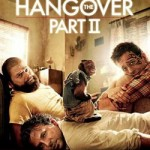 The Hangover II is under Lawsuits