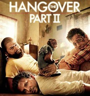 Hang Over II