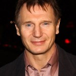 Liam Neeson is converting to Islam