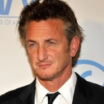 Sean Penn as a Successful Politician