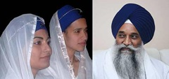 Sikh-culture