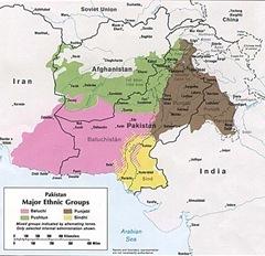 Ancient Baluchistan