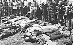indian-massacre