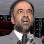Gilani indicted: Kaira says sad day for Pakistan