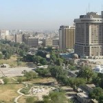 Saddam's Great Iraq - 1