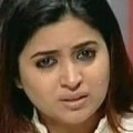 Maya Khan - Is she Victim or mastermind of Conspiracy