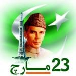 Defacing Quid-e-Azam's Pakistan