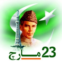 Quaid-e-Azam-Pakistan