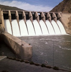 Hydropower-Projects