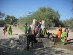 Tharparkar-district-Sindhi-Hindus-in-Pakistan