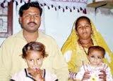 hindu-family