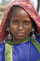 scheduled-caste-tribes