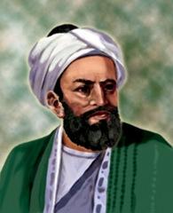 Al-Beruni