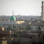 Saddam's Great Iraq – 7