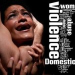 Ignoring Root Cause of Women's Sufferings