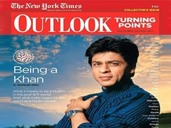 ShahrukhKhan-article