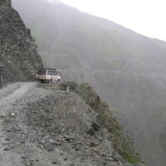 kohistan-accident