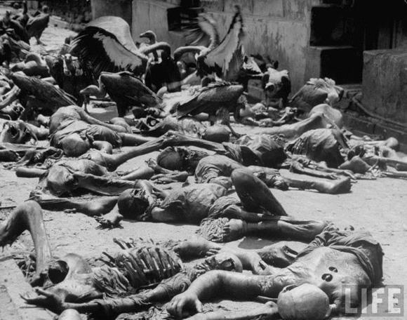 massacre-1947