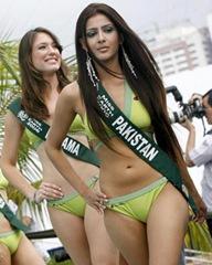 miss-pakistan-world