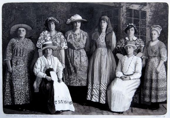 women-1905