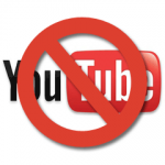 Ban YouTube in Smart Way