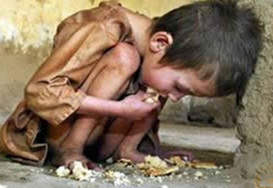 Poverty-in-Pakistan