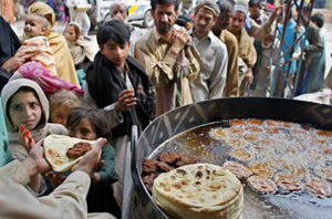 The-Poor-People-of-Pakistan