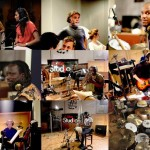 Coke Studio Season 6 Rejuvenating Afghan Pop Music