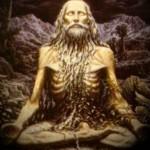 over meditation