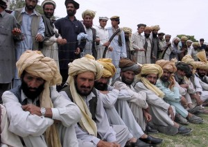 North-Waziristan-tribesmen