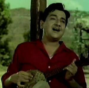 bharat-bhushan-payaar-ka-mausam