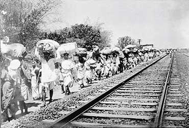 partition-1947