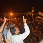 PTI-Dharna-Islamabad-30th-November