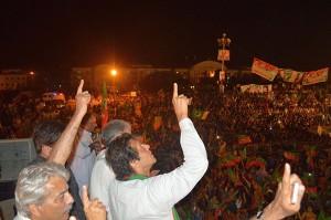 PTI-Dharna-Islamabad-30th-November