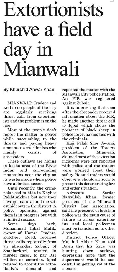 Daily-Dawn-08.02.2015