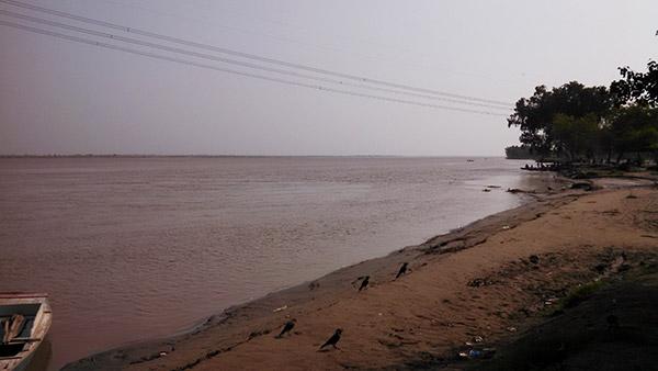chenab-river-multan