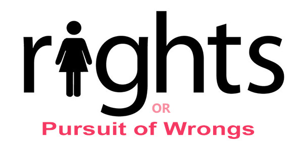 women-rights-wrongs