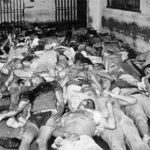 Shocking Facts about Historical Massacre 1947
