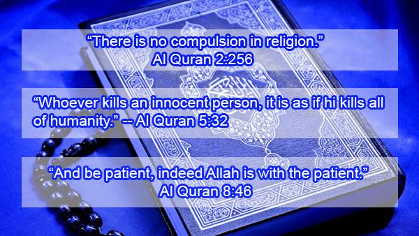 religion-tolerance
