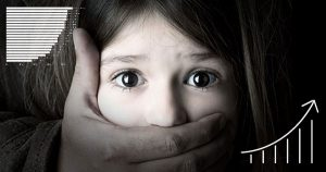 child abuse in pakistan