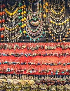 turkish-jewelry