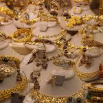 turkish-jewelry-store-in-istanbul