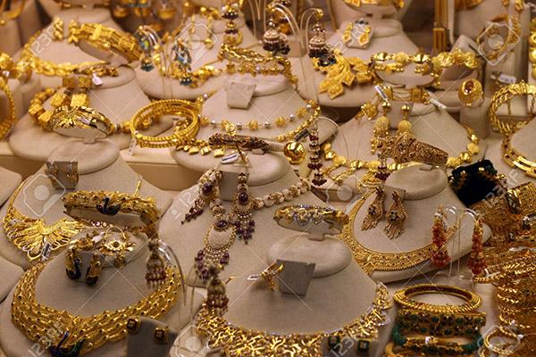 turkish-jewelry-store-in-istanbul