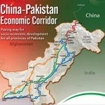 CPEC and Pakistan – The Real Challenges Ahead