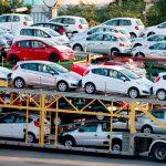 Automobile Sector in Pakistan
